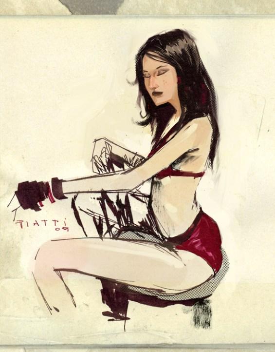 sketch-007