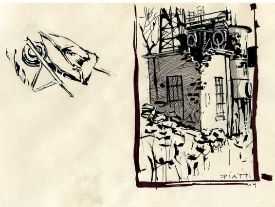 sketch-011