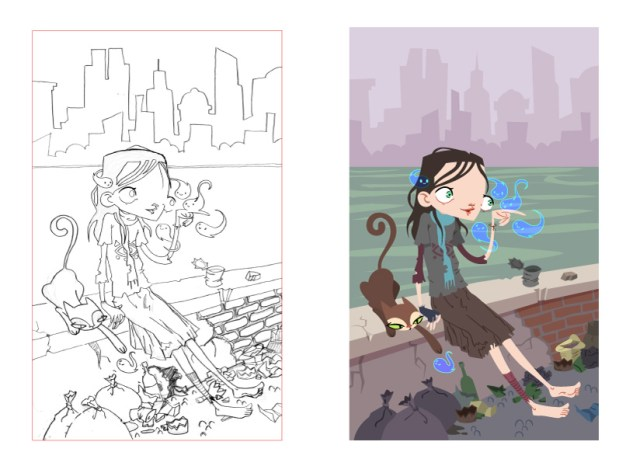 chow152_wips