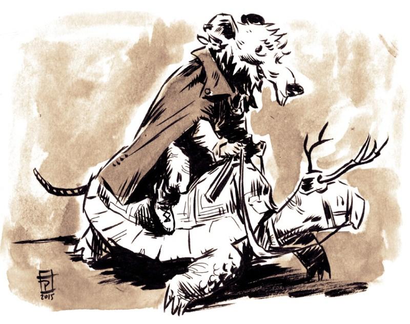 fpiatti_inktober001_2015_rat_rider