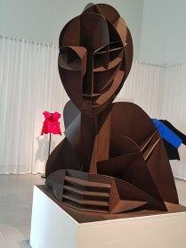 hepworth-gallery5(apr17)