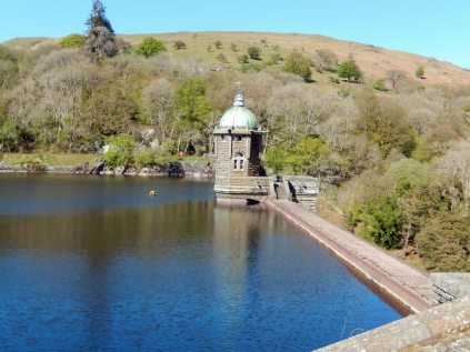 elan-valley-dam2(may17)