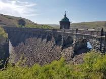 elan-valley-dam(may17)