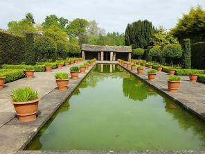 hampton-formal-garden(may17