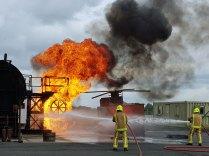 aircraft-fire(jul17)
