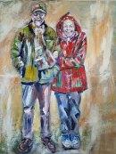 steve+jane-painting(sep17)