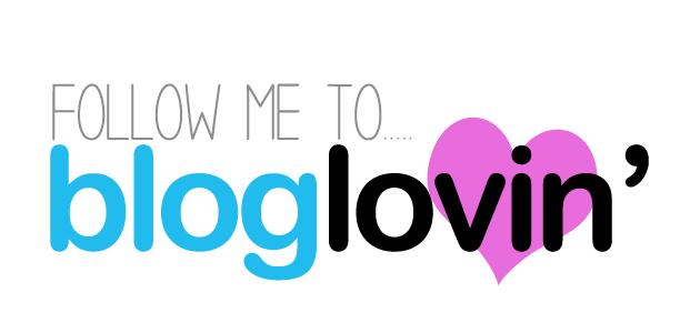 bloglovin (1)