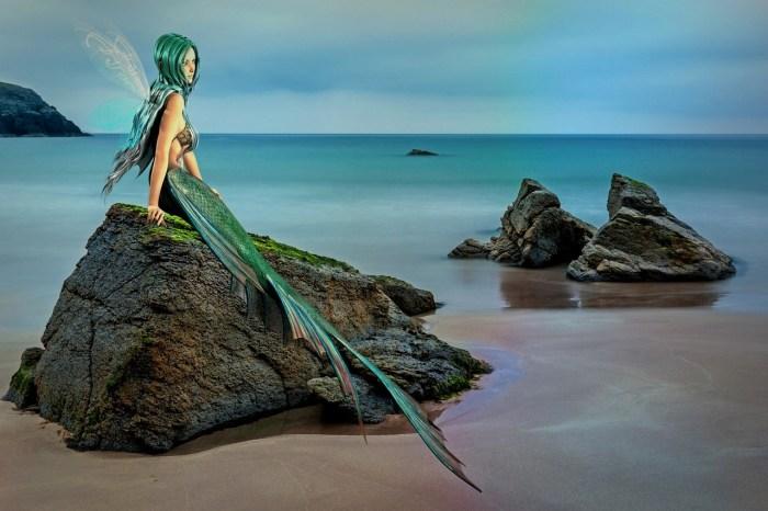 mermaid-1363682_1280