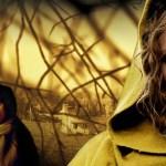 Perfektní filmy do podzimního počasí