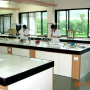 Pharmacy Labs