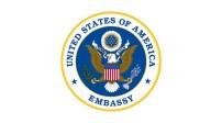 us-embassy