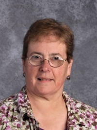 Kathy Peary : Computer Lab Ed Tech
