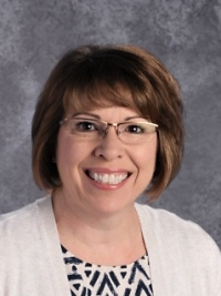 Carol McKay : Special Education Ed Tech