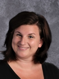 Allyson Plummer : Special Education Ed Tech