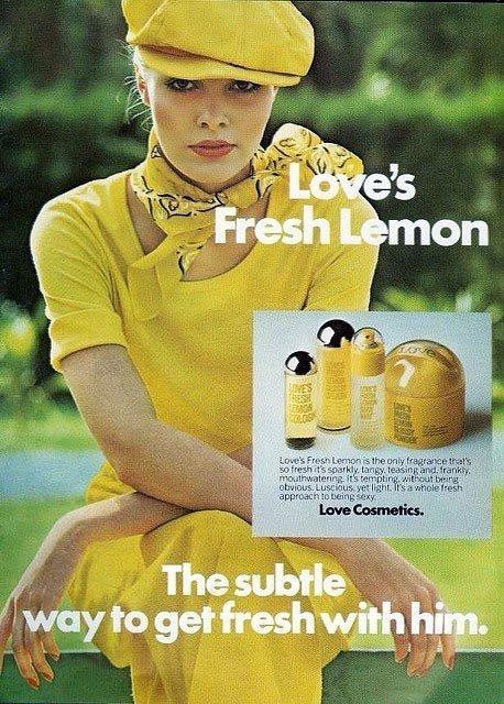 Joe Fresh Cosmetics Where Buy