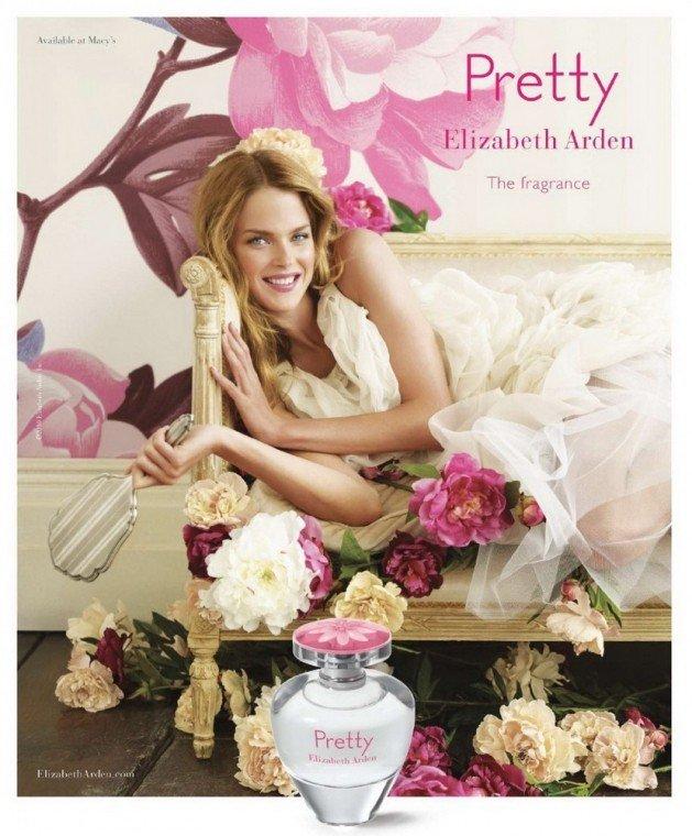Elizabeth Arden Pretty Perfume Online