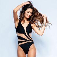 Bohemian Swimwear - MIAMI €159.99