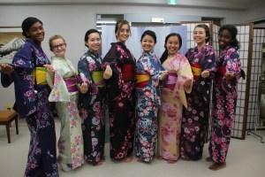 Gion Matsuri Festival 2015