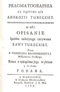 książka-1769