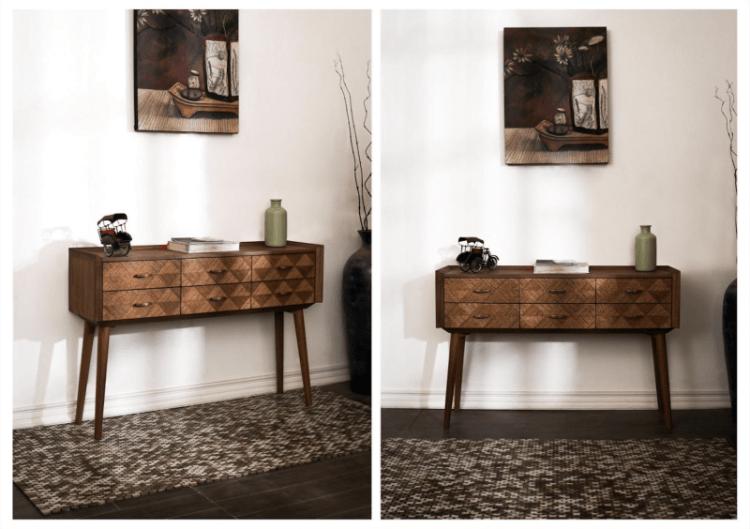 Furniture Sample Modern French Indonesian Design Supplier