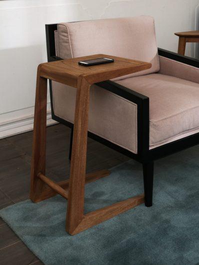 Furniture manufacturer Malaysia