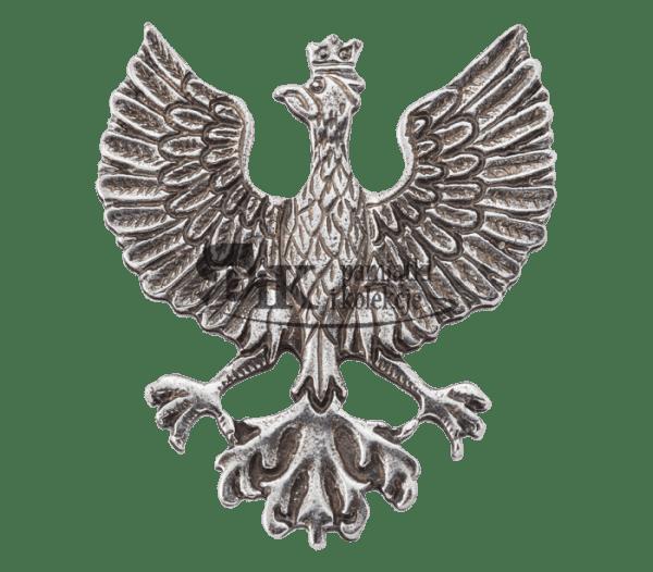 Przypinka Armii Wielkopolskich