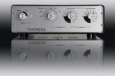 thoeress-preamplifier-front