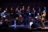 fot.Andrzej Olechnowski - Charles Lloyd, 2017-11-25,Jazztopad IMGP4446