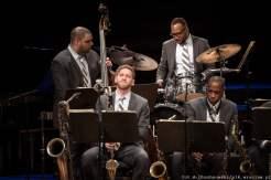 fot.Andrzej Olechnowski - Jazz at Lincoln Center Orchestra with Wynton Marsalis, 2018-02-04_NFM_IMGP7685