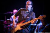 fot.Andrzej Olechnowski -The Magic Of Santana, 2018-03-11_Impart_IMGP9655