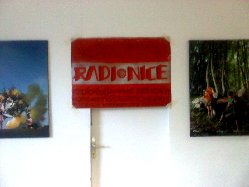 sc-radionice