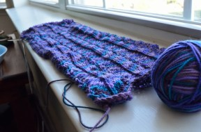 purple_scarf_progress