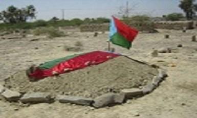 baloch-dead-iran_pakistan-offensive