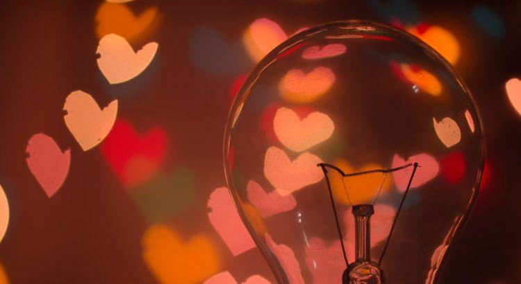 Pomysł na randkę nie musi być oryginalny!