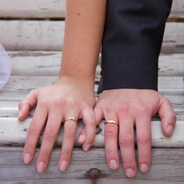 8 лет – какая это свадьба, как празднуют годовщину, что ...