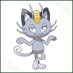 a-meowth