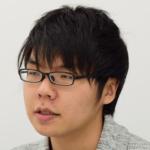 増田康宏四段(将棋)は天才?出身中学校・高校・大学や生年月日、成績は?
