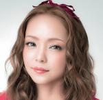 安室奈美恵-03