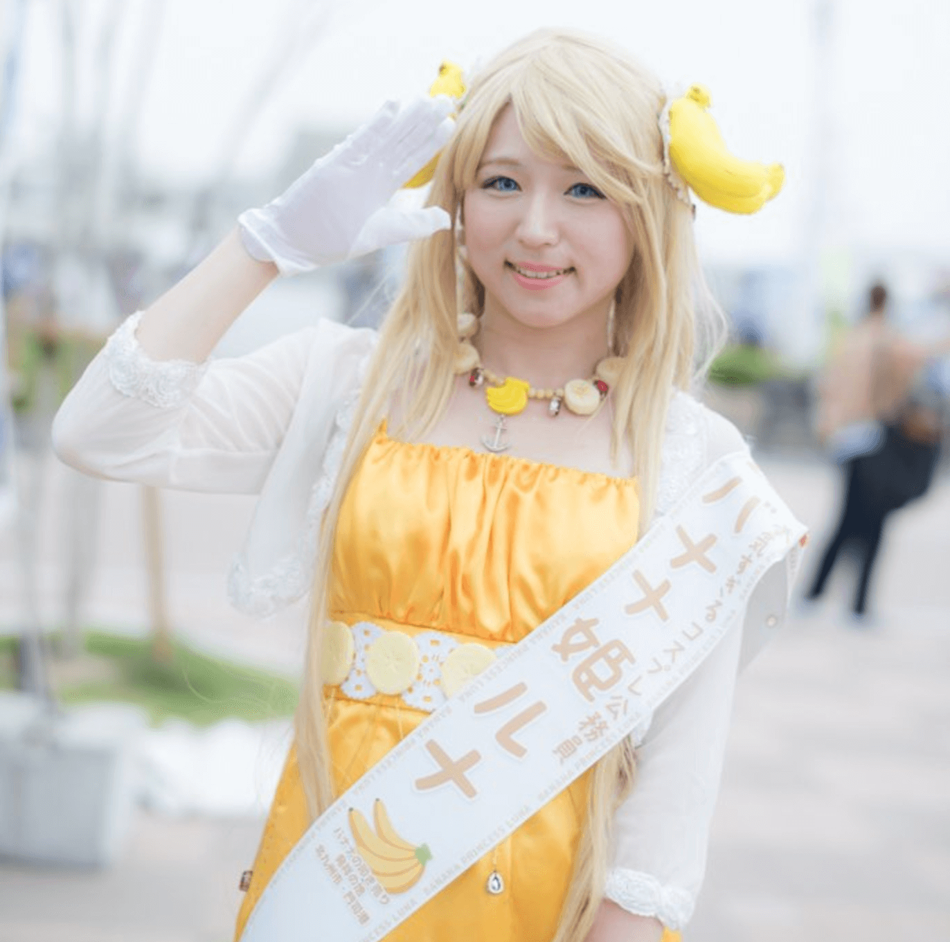 bananahimeluna-inouejunko-18
