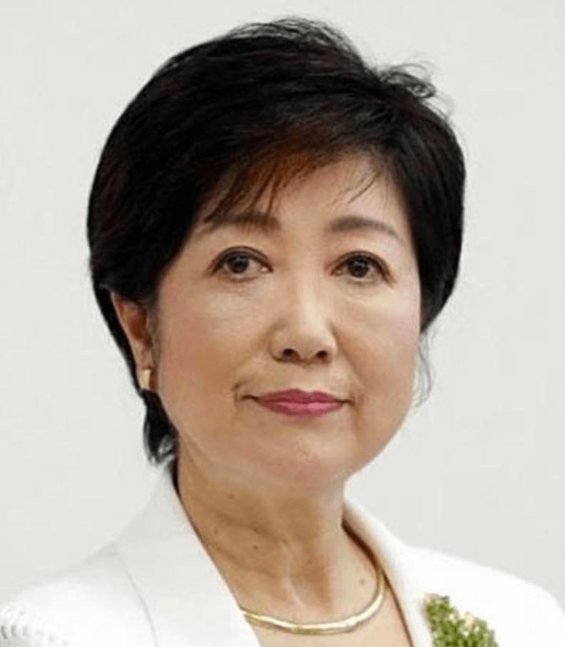 小池百合子都知事-新党-希望の党-現役副大臣-01