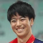 多田修平の出身高校・大学や彼女の噂は?高身長のイケメンは9秒台の壁を超えられる?