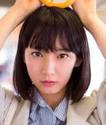 yoshiokariho-01