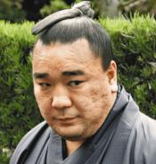 日馬富士-引退-02