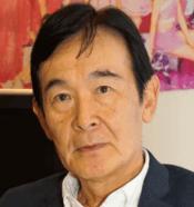 都倉俊一が平尾昌晃の後任で紅白の指揮者を担当-01