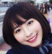 栗子(リーズー)の出身大学はどこ?すっぴんや恋ダンス動画・カタコト日本語がかわいい!