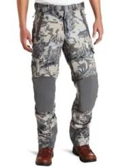 Sitka Timberline Pants