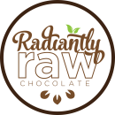 Radiantly Raw