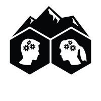 Pikes Peak Gamers - Board Game Convention, Manitou Springs, Colorado