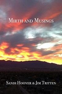 Mirth and Musings cover