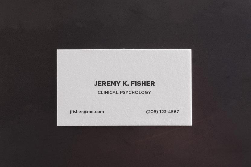 Custom Invitations Wedding